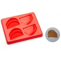 Sliced Meat - Puree Food Mold