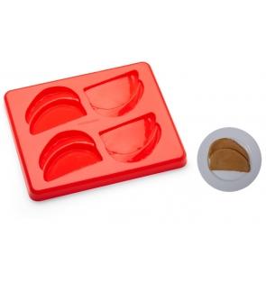 Sliced Meat - Puree Food Mold