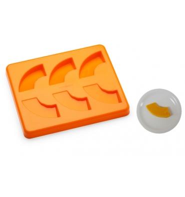 Pumpkin / Melon - Puree Food Mold