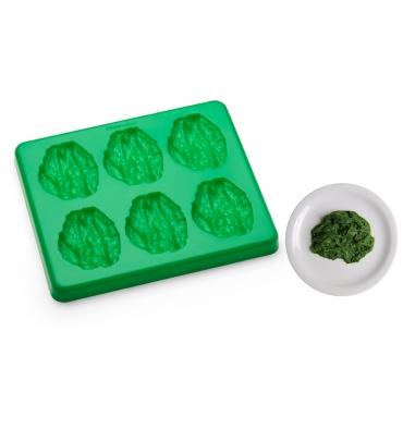 https://www.pureefoodmolds.com/171-thickbox_default/peas-mold.jpg