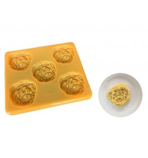 Pasta / Noodle - Puree Food Mold